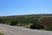 Тристаен апартамент в красив жилищен комплекс в България