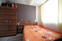 Купить недорогую трехкомнатную квартиру | №2058