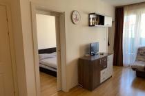 Apartment in the complex Melia 6 | No. 1716
