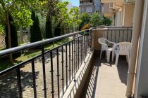 One-bedroom apartment for permanent residence in Nessebar | No. 1715