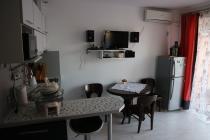 Трехкомнатная квартира в комплексе Санни Дей 6