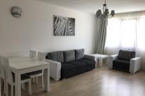Квартира на первой линии в Шкорпиловци | №1332