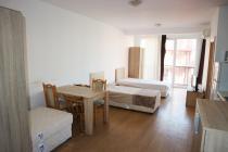 Большая квартира с 1 спальней | №2060