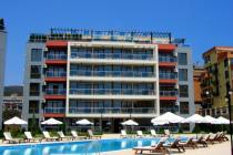 Евтина препродажба на апартамент в Поморие