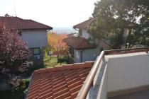Квартира рядом с горами с красивым видом | №1138