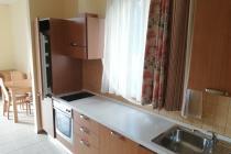 Квартира для сдачи в аренду на первой линии | №1153