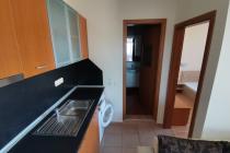Евтин тристаен апартамент на брега на морето | № 1719