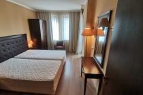 Двухкомнатная квартира в Барсело Роял Бич | №1744