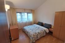 Квартира рядом с пляжем по выгодной цене   №2054
