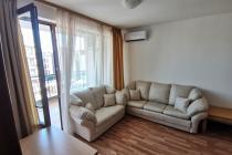 Двухкомнатная квартира в комплексе Касандра | №2062