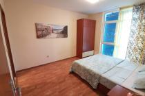 Large apartment in the Elite 4 complex | No. 2064