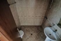 Недорогая квартира в Святом Власе | №2066