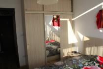 Евтина препродажба на апартамент в Свети Влас на брега на морето