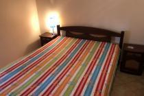 Купить квартиру с мебелью в Бургасе