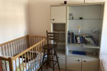 To buy an apartment with furniture in Burgas