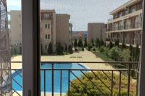 Cheap resale property in Sunny Beach