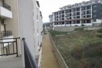 Купете евтин тристаен апартамент в България