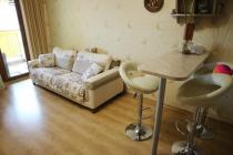Купи изгодно двустаен апартамент   №1541