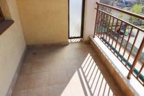 Купить недорогую квартиру с мебелью на Солнечном Берегу