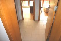 Двухкомнатная квартира в комплексе Пасифик   №2059