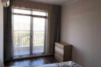 Вторичная недвижимость в Бургасе
