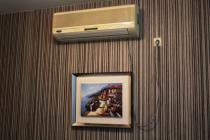 Апартамент с три спални в Слънчев Бряг