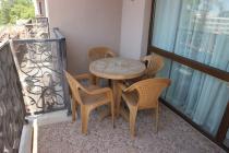 Выгодная квартира в комплексе Роял Бич Барсело