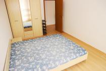 Купить недорого трехкомнатную квартиру у моря | №2051