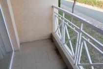 Евтин двустаен апартамент в Слънчев Бряг