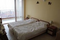 Апартамент в жилищна сграда без такса в Свети Влас