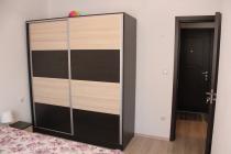 Купете евтин апартамент с една спалня в Свети Влас | №572