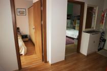 Выгодная трехкомнатная квартира у моря   №2061