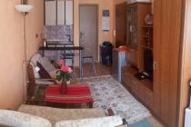Евтино студио с мебели в Лозенец