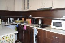 Купить недорого квартиру в Святом Власе | №1894