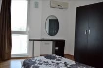 Квартира в Сарафово с видом на море   №1990