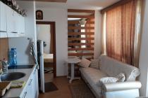 Квартира в элитном комплексе недорого | №1131