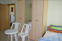 Трехкомнатная квартира в Поло Резорт   №1547