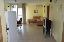 Трехкомнатная квартира в Поло Резорт | №1547