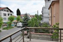 Квартира без таксы для ПМЖ в Сарафово | №1512