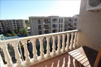 Вторичная недвижимость в Каскадасе | №1724