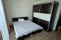 Трехкомнатная квартира в комплексе Каскадас   №2104