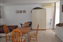 Студия с отдельной кухней в Святом Власе | №1539