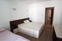 Квартира с видом на море в Сарафово   №1837