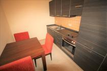 Квартира с видом на море в Сансет Резорт | №2020