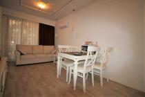 Квартира в комплексе Голден Рейнбоу | №2131