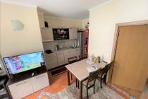 Двухкомнатная квартира в Елените | №2070