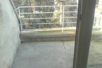 Двухкомнатная квартира для ПМЖ в центре Бургаса