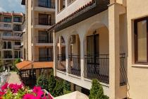 Трехкомнатная квартира рядом с пляжем по низкой цене | №1130
