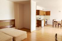 Квартира на первой линии в Святом Власе | №1545