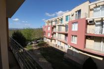 Купить дешево двухкомнатную квартиру в Болгарии